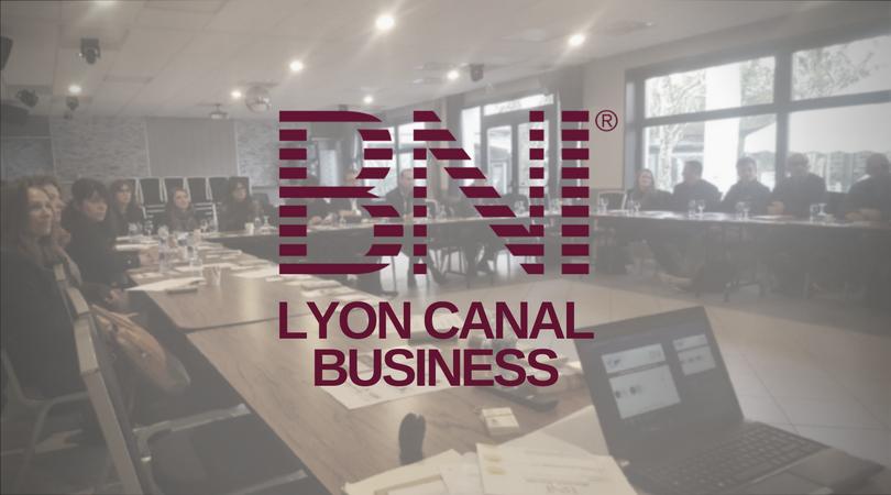 BNI réseau professionnel Rhone-Alpes, Pauline Rudolf, architecte d'intérieur Lyon France