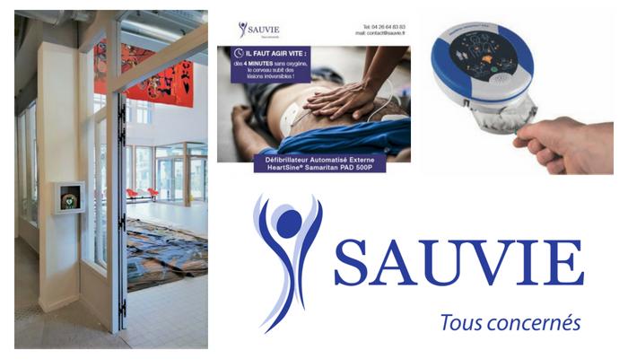 Partenaire Sauvie, Pauline Rudolf, architecte d'intérieur Lyon France