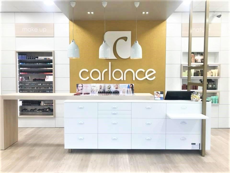 Franchise Carlance, Pauline Rudolf, architecte d'intérieur Lyon France