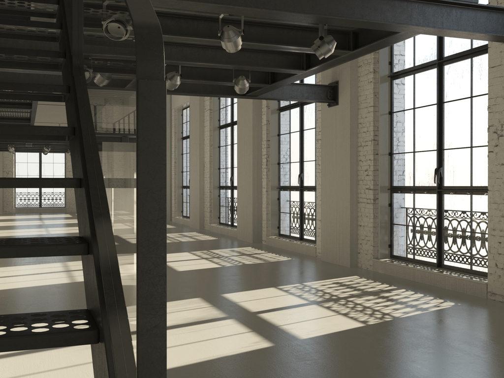 Inspiration IPN, Pauline Rudolf, architecte d'intérieur Lyon France