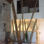 Projet aménagement décoration, Pauline Rudolf, architecte d'intérieur Lyon France