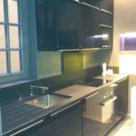 Projet Particulier amenagement appartement, Pauline Rudolf, architecte d'intérieur Lyon France