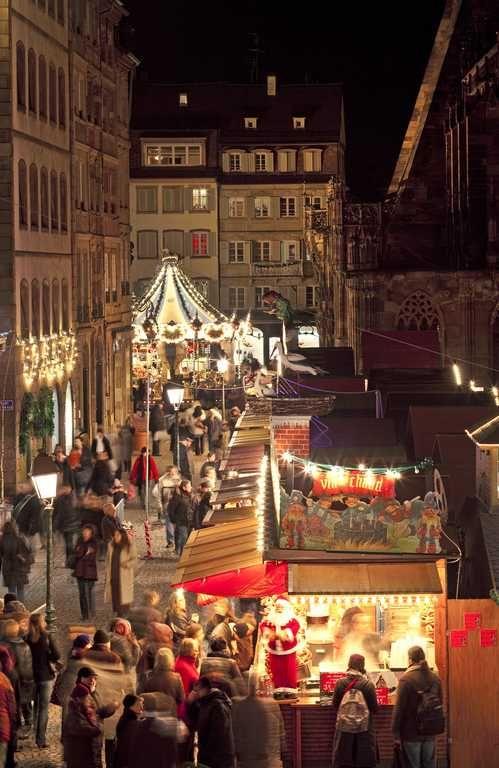Inspiration illuminations Strasbourg,Pauline Rudolf, Architecte d'intérieur, région de Lyon