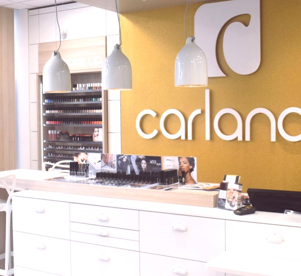 Aménagement Carlance, Pauline Rudolf, Architecte d'intérieur, région de Lyon