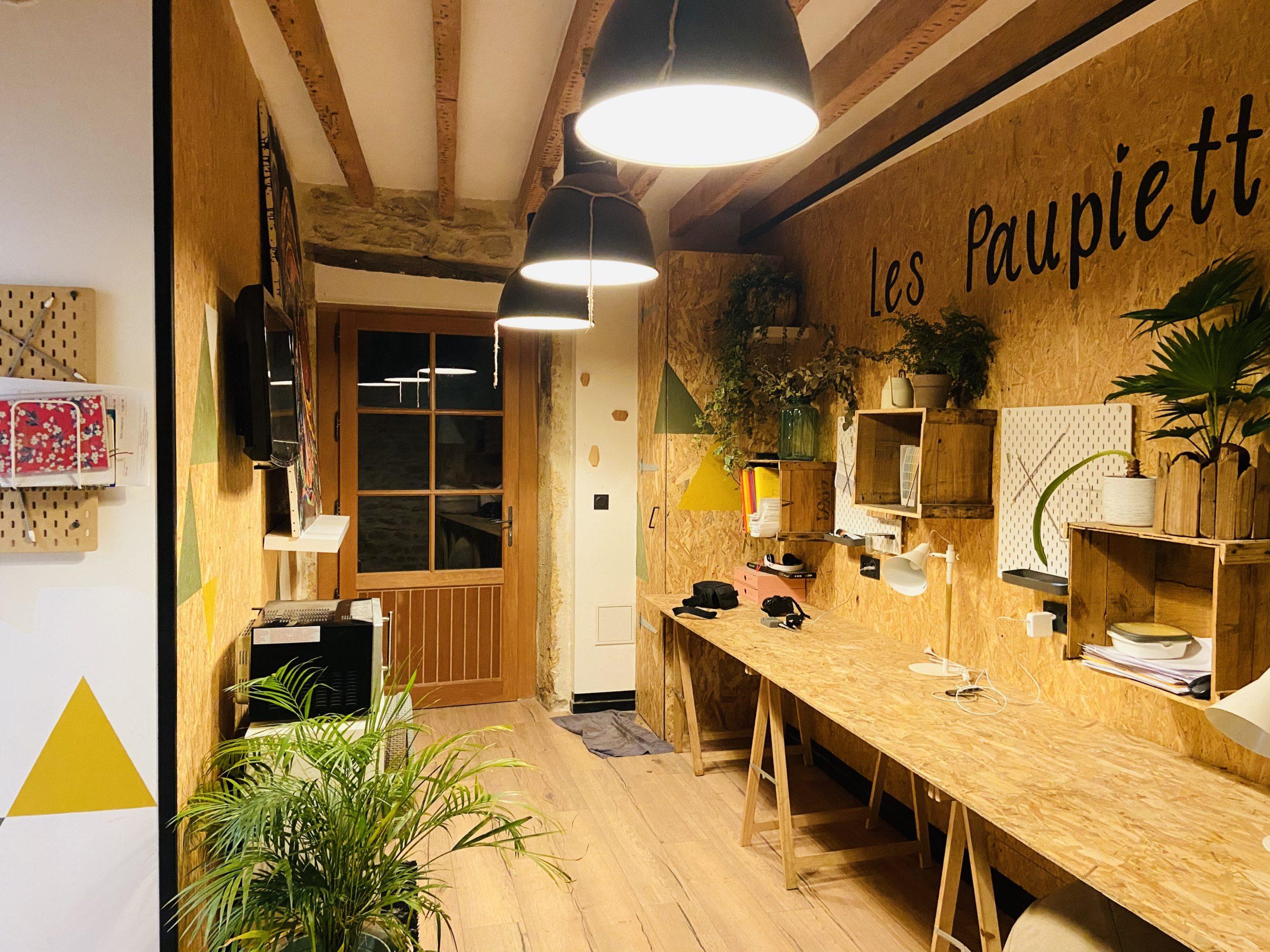 Pauline Rudolf architecte d'interieur proche de Lyon (3)