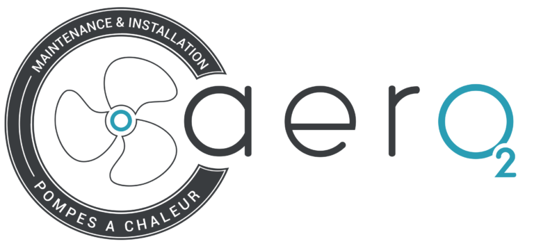 aero 2 logo partenaire