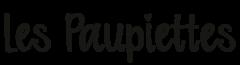 cropped-logo-les-paupiettes