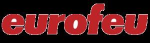 eurofeu logo partenaire