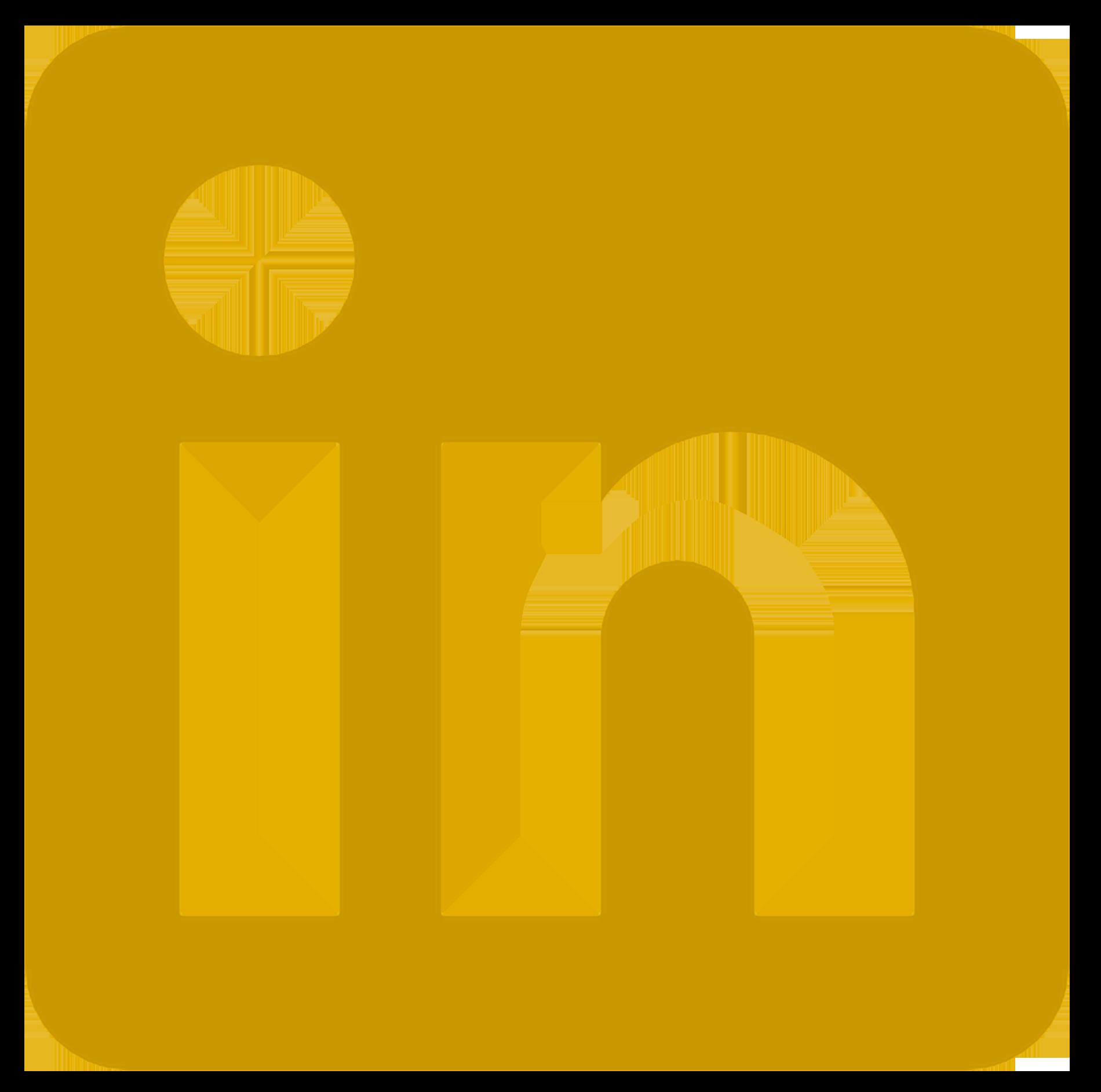 Logo LK les paupiettes