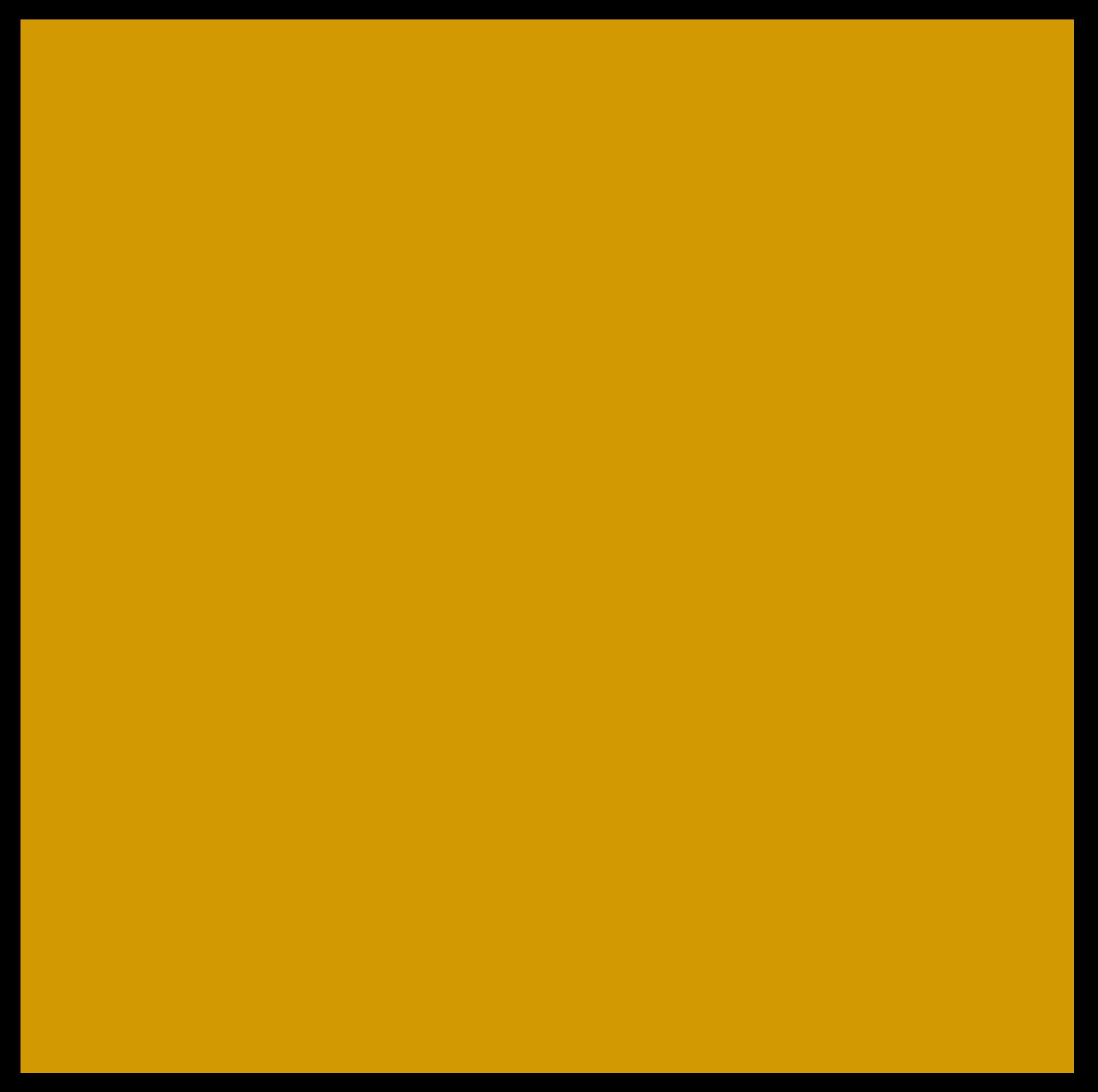 Logo FB les paupiettes