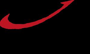 logo IPRP partenaire
