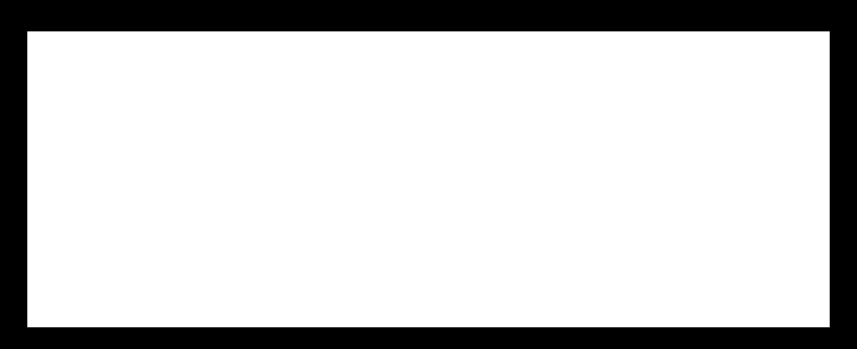 Logo Pauline Rudolf et les paupiettes