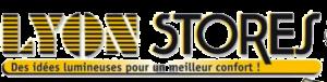 logo partenaire lyon stores