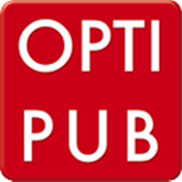 logo partenaire opti pub