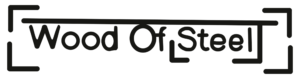 logo wood of steel partenaire
