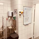 Dubble aménagement cuisine electricité plomberie Lyon 3-2