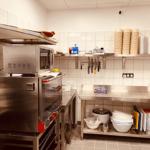 Dubble aménagement cuisine electricité plomberie Lyon 3-3