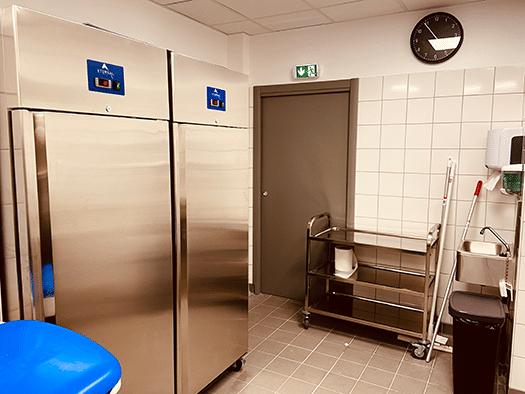 Dubble aménagement cuisine electricité plomberie Lyon 3