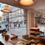 Dubble franchise aménagement atmosphère Lyon 3