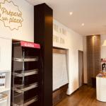 Dubble franchise aménagement design intérieur Lyon 3